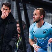 Ligue 1 : après Dimitri Payet, Valère Germain règle ses comptes à son tour avec Rudi Garcia