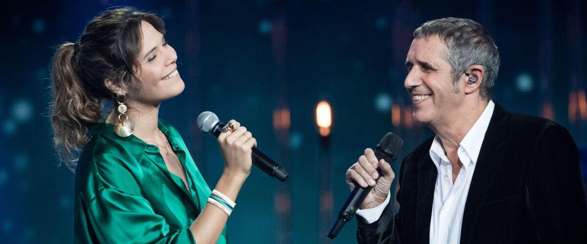 Rendez-vous avec Julien Clerc (France 3) : qui sont les invités du chanteur ? (VIDEO)