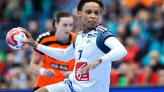 Championnat du monde de handball féminin 2019 : découvrez le programme télé complet de la compétition avec les matchs des Bleues !