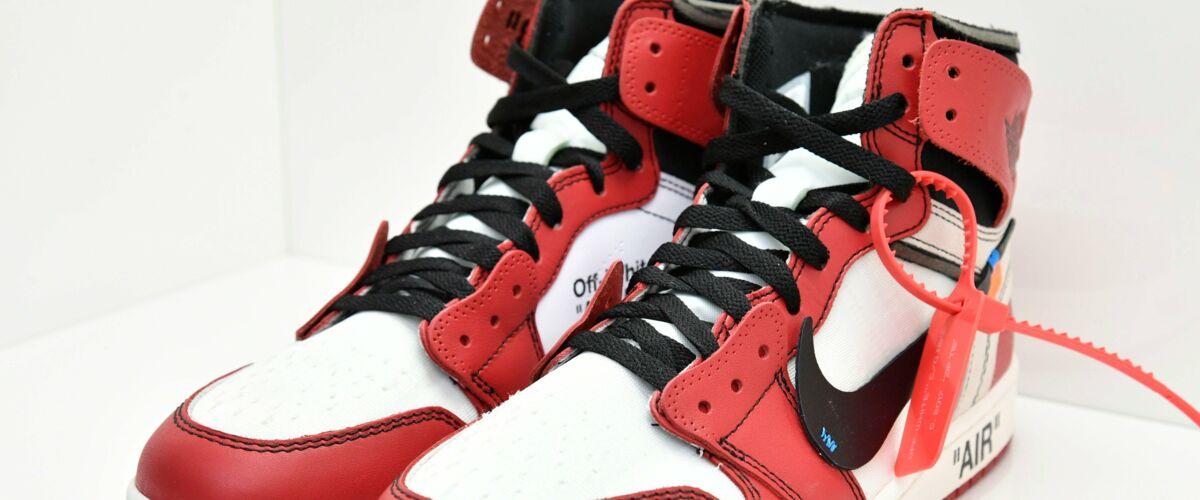 Nike VS Adidas : ces deux multinationales qui se livrent à un combat sans merci