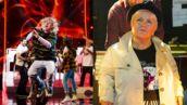 Michaël Youn, Amel Bent, Mimie Mathy… Les Enfoirés évoquent leurs souvenirs marquants !