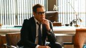 Bull (M6) : date, intrigues, casting… Toutes les informations sur la saison 4