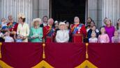 Le prince Andrew dans la tourmente : un membre de la famille royale peut-il aller en prison ?