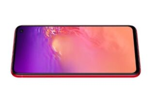 Black Friday 2019 : smartphones, les meilleures promos