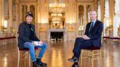 Redevance, pubs, CSA... Le ministre de la Culture Franck Riester présente sa réforme de l'audiovisuel dans L'Interview sans filtre (VIDEO)