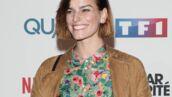 Fauve Hautot : son nouveau projet avec une actrice de Plus belle la vie (VIDEOS)
