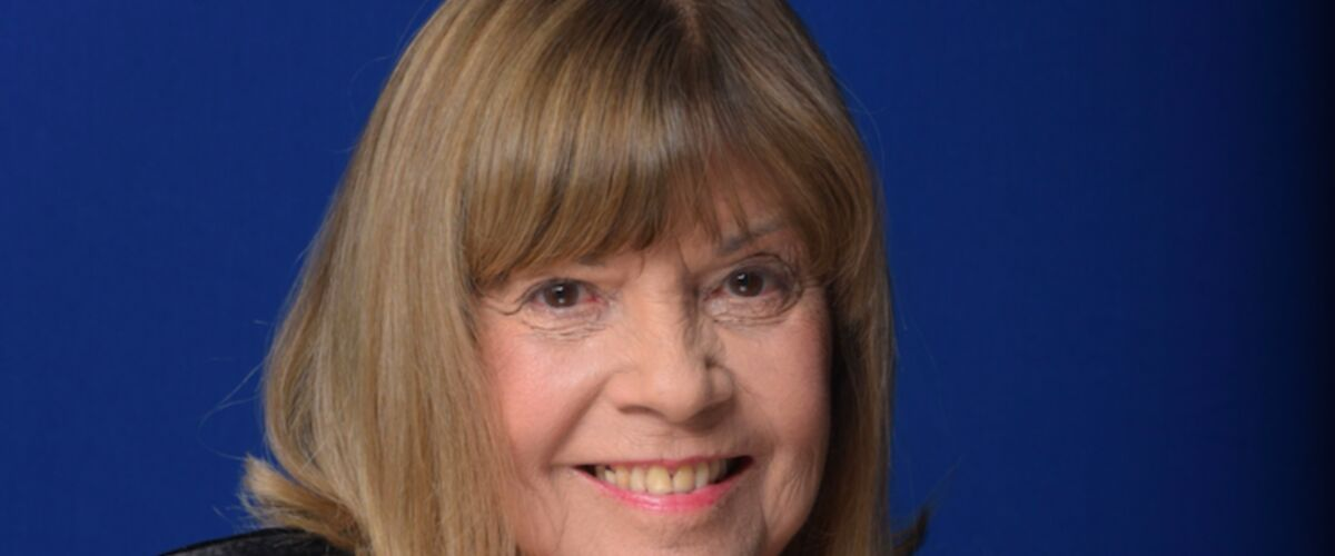 Chantal Goya ruinée ? La chanteuse est sous le coup d'une enquête judiciaire