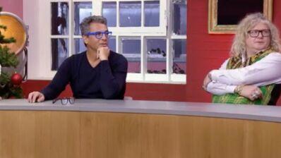 Julien Cohen et Pierre-Jean Chalençon bientôt au cœur d'une nouvelle émission dérivée d'Affaire conclue