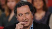 François Morel : tout ce que vous ne savez peut-être pas sur l'humoriste (VIDEO)