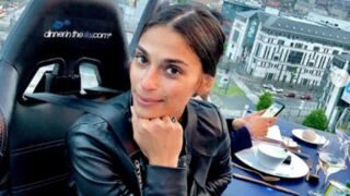 Météo de TF1, voyages, méditation... découvrez le meilleur du compte Instagram de Tatiana Silva (PHOTOS)