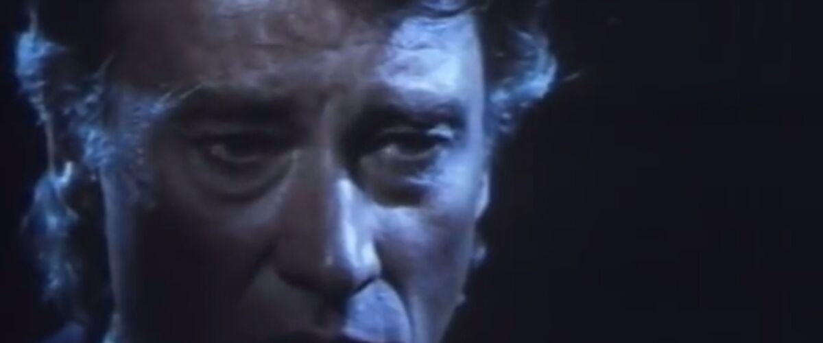 Les 20 chansons de Johnny Hallyday préférées des Français (W9) : votre chanson préférée du rockeur est… (VIDEO