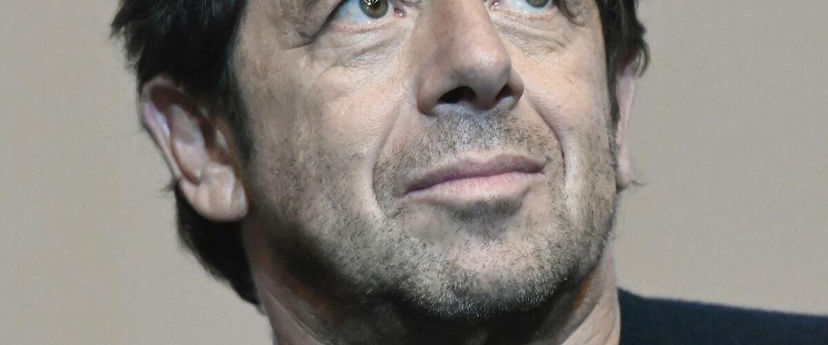 Patrick Bruel accusé par quatre femmes : pourquoi il reste silencieux