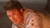 V Wars (Netflix) : qui sont les acteurs de cette série sur des vampires avec Ian Somerhalder ?