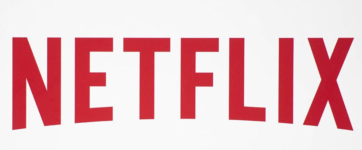 Netflix : voici les codes secrets pour accéder aux films de Noël sur la plateforme svod