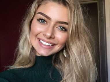 Lou Ruat : découvrez la populaire Miss Provence 2019 sur Instagram