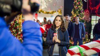 Noël 2019 : tous les téléfilms de Noël en diffusion à la télé