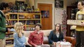 Big Bang Theory : trois personnages emblématiques n'existaient pas dans la première version de la série !