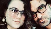 Big Bang Theory : Johnny Galecki (Leonard) annonce une très grande nouvelle aux fans de la série (PHOTO)