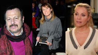 Crise à Télématin : Henry-Jean Servat, Charlotte Bouteloup... ces chroniqueurs qui ont quitté l'émission cette année (PHOTOS)