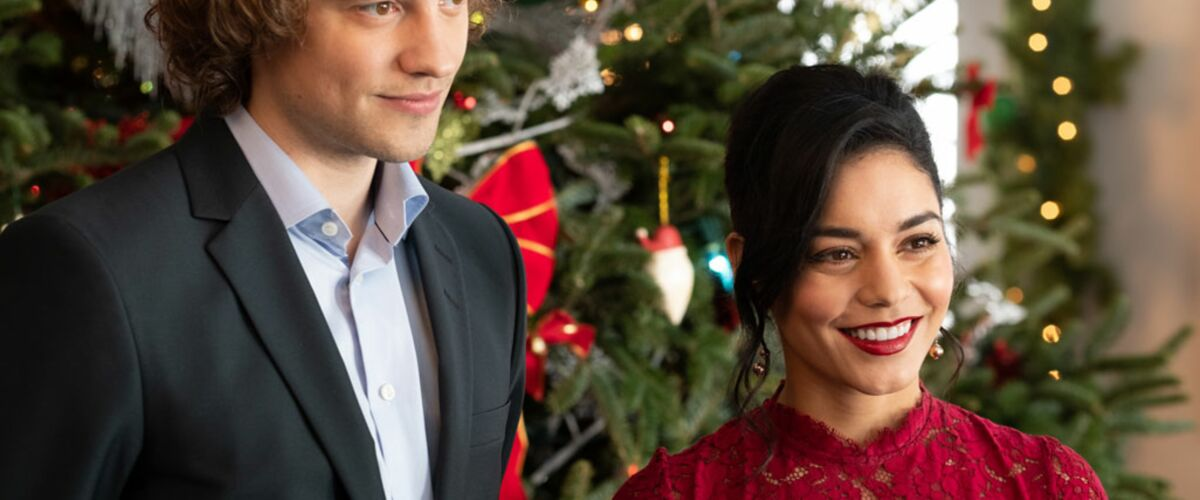 Vos programmes de Noël !