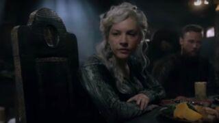 Pourquoi le créateur de Vikings (Canal+) a reçu des menaces de mort à cause de Lagertha