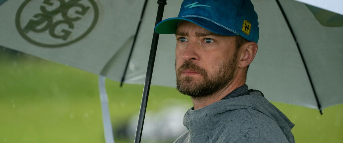 Justin Timberlake infidèle ? Il fait ses excuses publiques auprès de Jessica Biel (PHOTO)