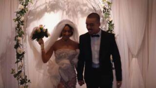Léna Situations : son mariage avec JohanPapz à Las Vegas est-il valable en France ? (VIDEO)