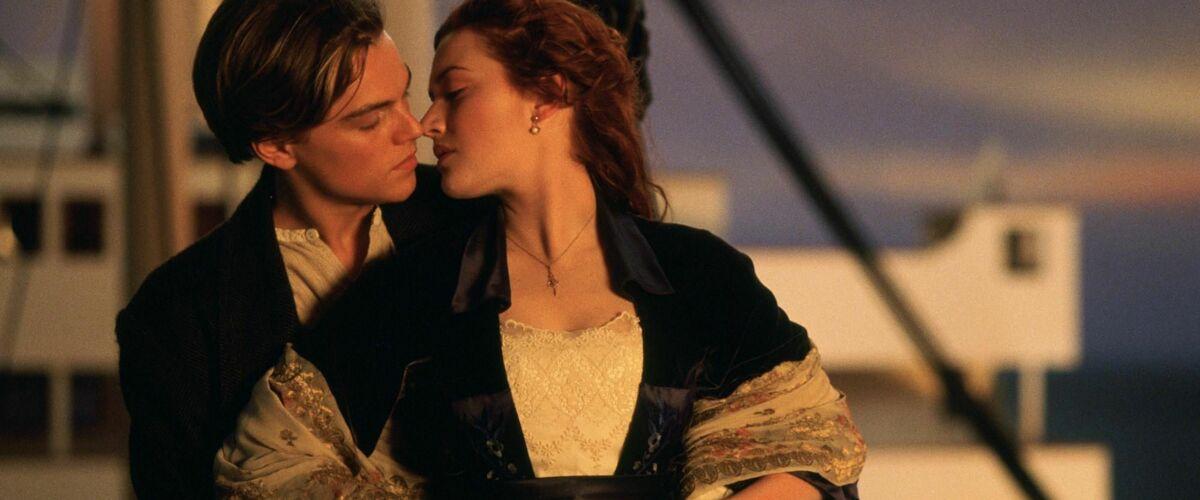 Kate Winslet pour Titanic, Emilia Clarke pour Game Of Thrones… Découvrez leur incroyable casting pour leur rôl