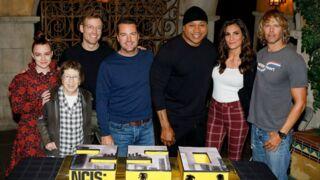 NCIS : Los Angeles fête un tournant dans son histoire (PHOTOS)