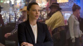 Lucifer (saison 5, Netflix) : une troublante photo de Chloe annonce un événement déjanté pour l'héroïne (PHOTO)