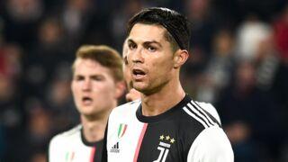 Cristiano Ronaldo : sa chérie Georgina Rodriguez, ses enfants, ses moments de détente... comment le footballeur affole Instagram ! (PHOTOS)