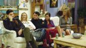 Friends : découvrez lequel des six acteurs a d'abord refusé de jouer dans la série
