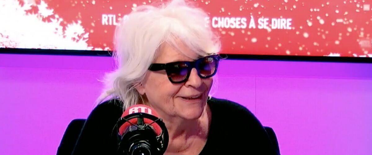 """Catherine Lara revient sur son coming-out osé et rigolo à la télé : """"On était les pionnières"""" (VIDEO)"""