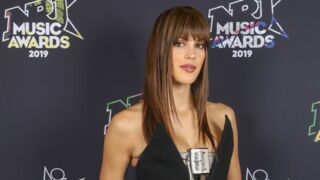Miss Univers 2019 : Iris Mittenaere donne son avis sur Maëva Coucke et ses concurrentes (Photo)