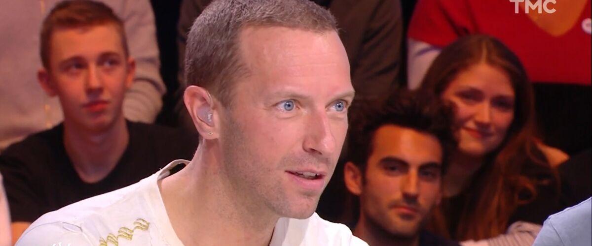 Le duo entre Coldplay et Stromae rendu possible par une star internationale (VIDEO)
