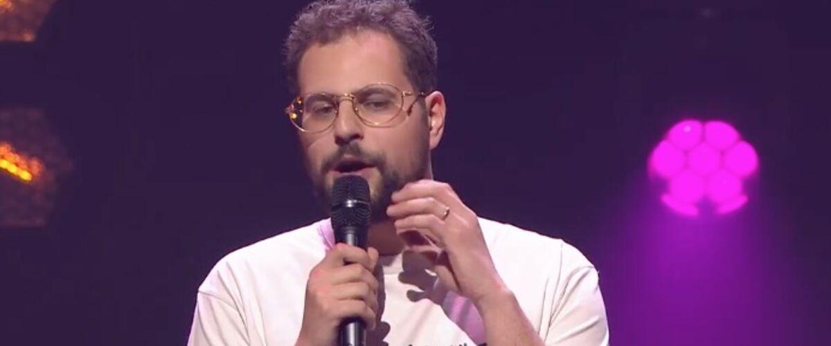 Montreux Comedy Festival (France 4) : nos coups de coeur 2019 (VIDEOS)
