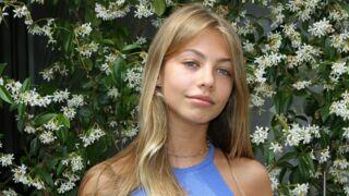 Qui est Stella Belmondo, la fille de Jean-Paul Belmondo ?