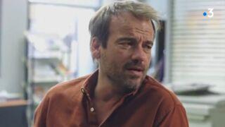 Plus belle la vie : un nouveau personnage va chambouler la vie de Jean-Paul Boher