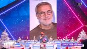 Mask Singer : Cyril Hanouna défend Laurent Ruquier après sa bourde... et balance le nom d'un autre candidat encore en course ! (VIDEO)