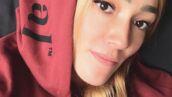 Mike Horn : sa fille Jessica en larmes en apprenant que son père est sauvé ! (VIDEO)