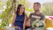 L'Amour est dans le pré 2019 : Nicole et François font une annonce qui surprend Karine Le Marchand (VIDEO)
