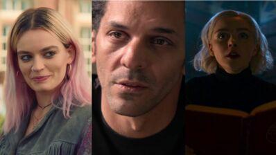 Netflix : séries, films, documentaires… Toutes les nouveautés attendues en janvier 2020 sur la plateforme