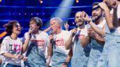 Les Enfoirés 2020 : un célèbre groupe français a écrit l'hymne... Découvrez lequel !