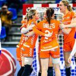 Programme TV Mondiaux handball féminin : sur quelle chaîne et à quelle heure suivre la finale Pays-Bas/Espagne ?
