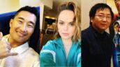 Hawaii 5-0 (M6) : Daniel Dae Kim, Taryn Manning... Que deviennent les anciens acteurs de la série ?