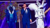 Mask Singer : y aura-t-il une saison 2 de l'émission de TF1 ?
