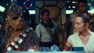 Star Wars 9 : le résumé des épisodes précédents avant d'aller voir L'Ascension de Skywalker