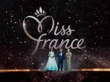 Miss France 2020 : revivez l'élection !