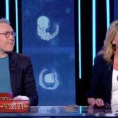 Ligue des champions 2020 : PSG vainqueur ? Une voyante donne son pronostic dans les Grosses Têtes (VIDEO)