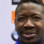 """Rugby : vive inquiétude pour l'ex-champion de France Ibrahim Diarra, dans un état """"critique"""" après un AVC à 36 ans"""